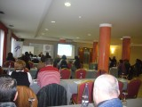 Presentación Acción DI 001/2011-13
