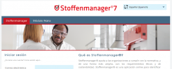 stoffenmanager