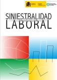 Avance sinistralidade laboral 2014